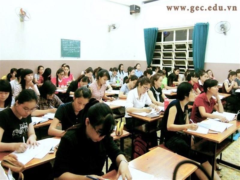 Cho lời khuyên chính xác học hành chính nhân sự tốt nhất Hà Nội và TPHCM
