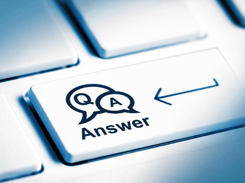 Bộ câu hỏi đánh giá mức độ phù hợp với vị trí ứng tuyển và doanh nghiệp